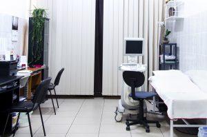 urologie atad cabinet