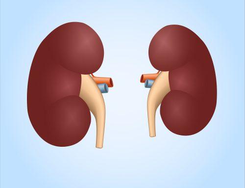 Urologia funcțională