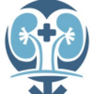 Urologie Arad logo