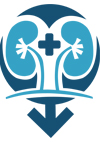 Urologie Logo