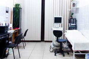 Urologie Arad cabinet
